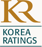 KOREA RATINGS