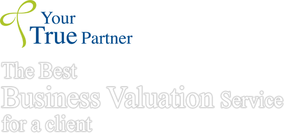 Your True Partner The Best Business Valuation Service for a client